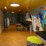 Photo of Generator Hostel Hamburg