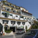 Photo of Hotel Il Nido