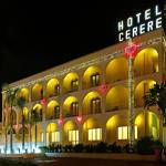 Photo de Hotel Cerere