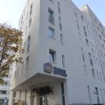 Photo of BEST WESTERN Hotel am Spittelmarkt