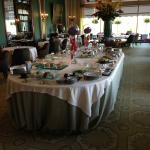 Foto de Four Seasons Hotel Ritz Lisboa