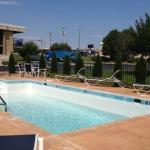 Photo de BEST WESTERN Of Lynchburg