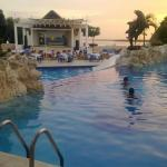 Foto Sunset Marina Resort & Yacht Club