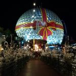 Photo of Europa-Park
