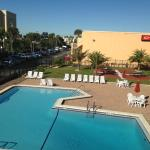 Foto Travelodge Orlando International Drive