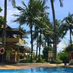 Bilde fra Bamboo Village Beach Resort & Spa