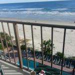 Foto de Days Inn Tropical Seas