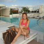 Photo of Dream South Beach
