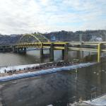 Foto di Hyatt Place Pittsburgh-North Shore