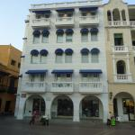 Photo of UrbanRoyal Puerta del Reloj