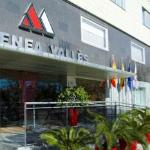 Photo of Aparthotel Atenea Valles