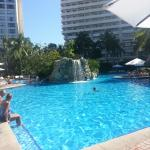 Other pool