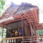 Photo of Madidi Jungle Ecolodge