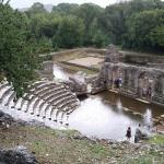 Photo of Butrint