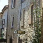 Photo of Hostellerie Les Remparts