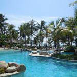 Photo of Bali Mandira Beach Resort & Spa