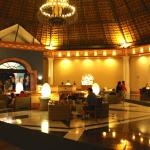 Sandos Playacar Beach Experience Resort Foto