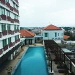 Photo of Grand Surya Hotel Kediri