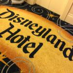Photo of Disneyland Hotel
