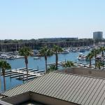 Photo de The Ritz-Carlton, Marina del Rey