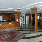 Photo of Excelsior Palace