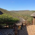 Photo of Hannah Game Lodge