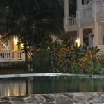 Photo of Grace Boutique Resort