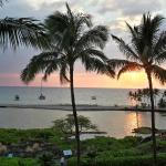 Foto Waikoloa Beach Marriott Resort & Spa
