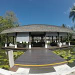 Twin Lotus Resort & Spa Foto