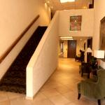 Foto de Days Inn And Suites Scottsdale North