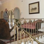 PHOTOS OF THE HOTEL
