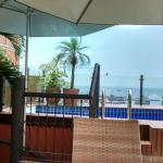 Photo of Hotel Casa do Amarelindo