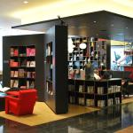 Photo of citizenM London Bankside