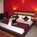 Foto Empire BnB Hotel