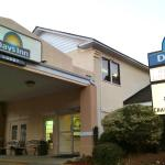 Foto de Days Inn College Park, Airport Best Road
