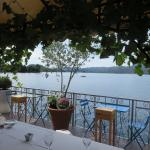 Photo of Hotel Ristorante Giardinetto