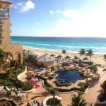 The Ritz-Carlton, Cancun Foto