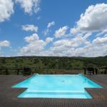Φωτογραφία: Lions Valley Lodge Private Game Reserve