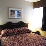 Foto The Carriage House Inn, an Ascend Collection hotel