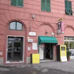 Photo of Hotel Tre Stazioni