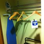 Foto van BEST WESTERN PLUS Lake Worth Inn & Suites
