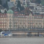 Photo of Palace Luzern