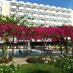 Photo de Alion Beach Hotel