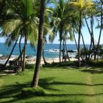 Ylang Ylang Beach Resort의 사진