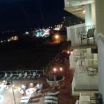 Foto di Hampton Inn & Suites Ocean City