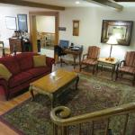 Foto de Country Inn & Suites By Carlson, Mount Morris, NY