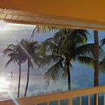 Photo of Pelican Cove Resort Marina Hotel Islamorada