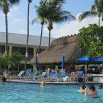 Photo of BEST WESTERN Key Ambassador Resort Inn