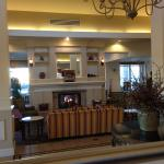 Photo de Hilton Garden Inn St. George