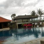 Foto de Bali Niksoma Boutique Beach Resort